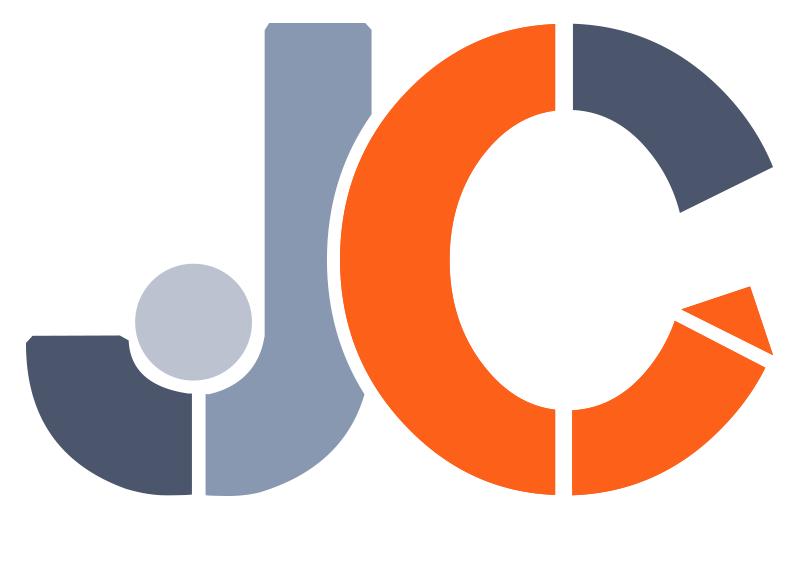 Jobchanger